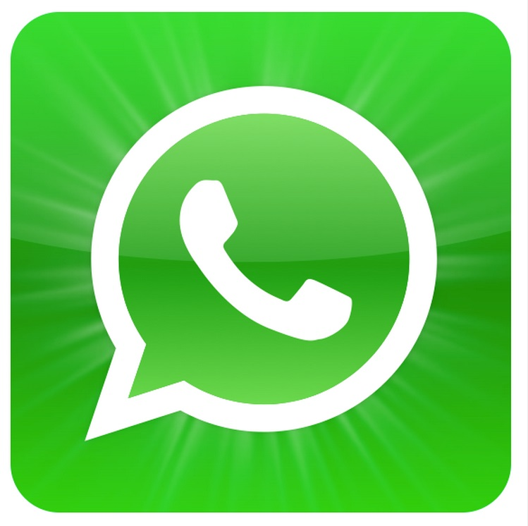 whatsapp-voice-call-iphone.jpg